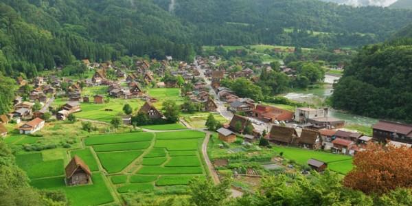 Wilayah Nagari